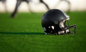 NFL concussions could be treated if Scythian BioSciences is successful in its research