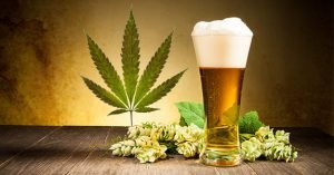 craft cannabis like craft beer