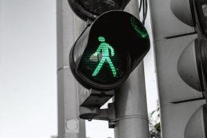 Green Light District Las Vegas - Cannabis Magazine