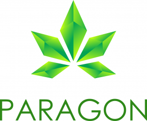 Jessica Versteeg of Paragon Coin interview with Cannabis Magazine