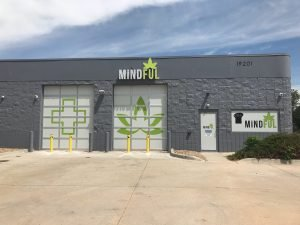 Mindful Dispensary Zeitgeist of cannabis