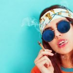 Everything your parents told you was wrong Cannabis Magazine