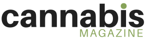Cannabis Magazine - Insider view to the people, products and events that are moving the cannabis industry forward