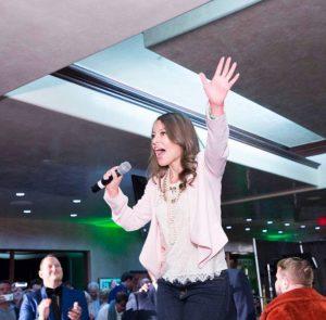 Juliana Whitney MJ Biz Con Arcview Group CLAB