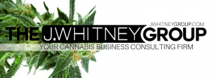 The J.Whitney Group a premiere cannabis industry consulting firm