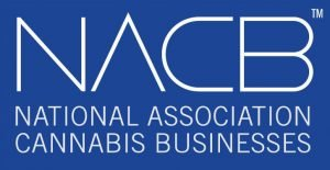 National Association of Cannabis Businesses - Cannabis Magazine