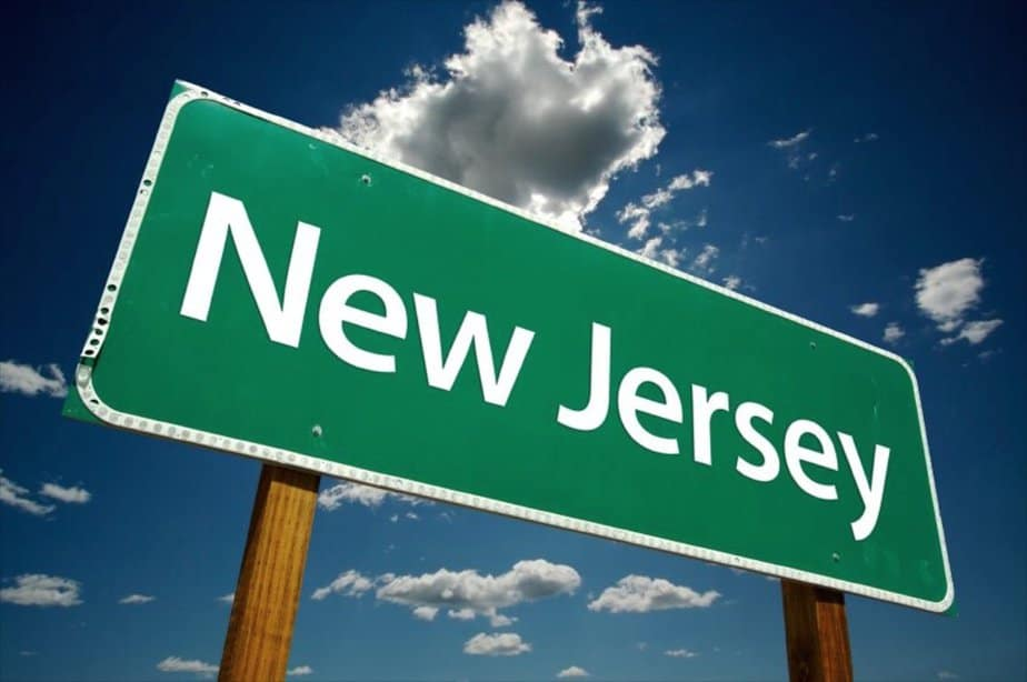 Cannabis Magazine New Jersey Legalization