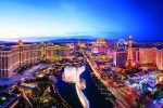 xlas vegas night tour of the strip.jpg.pagespeed.ic .YL3JpjH9T7
