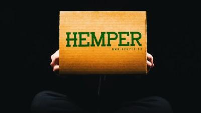 HEMPER hold 1024x1024
