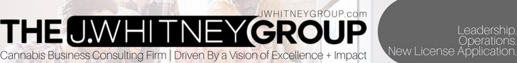 The J Whitney Group