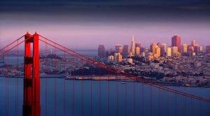 San Francisco based company Paragon Coin