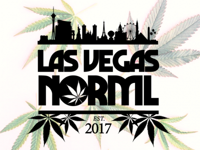 Madison Saglibene of Las Vegas NORML featured interview with Cannabis Magazine
