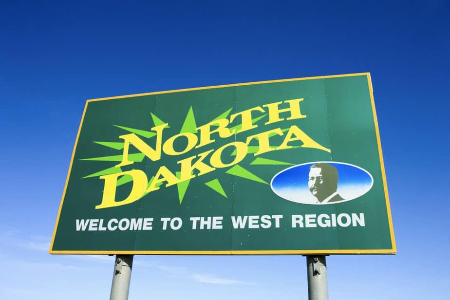 North Dakota Medial Marijuana Program - Cannabis Magazine