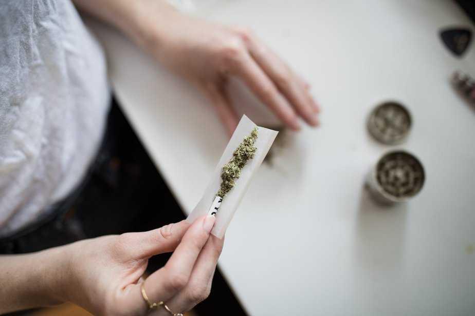 Good budtender Qualities cannabis magazine