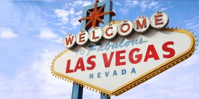 Social Use Venue City of Las Vegas Draft Ordinance