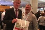 CWCB Expo New York City 2018