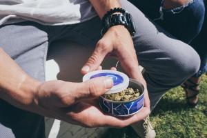 Sky Cannabis