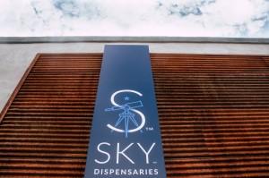 Sky Dispensaries Phoenix