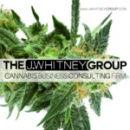 The J. Whitney Group