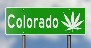 colorado cannabis tourism