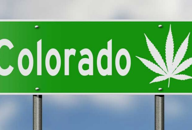 colorado cannabis tourism