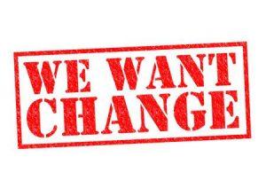 we want change pro cannabis advocacy