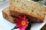 Cannabis recipes banana bread
