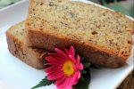 Cannabis Banana Bread e1538202397842
