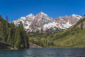 Colorado cannabis travel