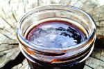 Cannabis recipes wild plum butter