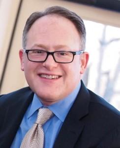 Jonathan Rubin, CEO, Cannabis Benchmarks