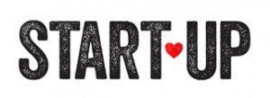 Startup business love