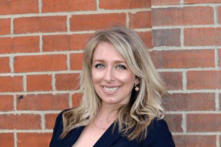 Jill Ellsworth of Willow Industries