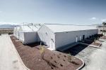 Solaris Farms