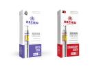 Orchid Essential Cannabis Magazine Interview