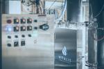 Vitalis Extraction Technology