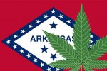 arkansas cannabis