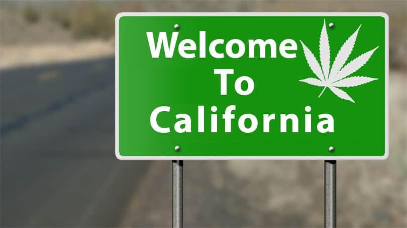 california_marijuana_taxes