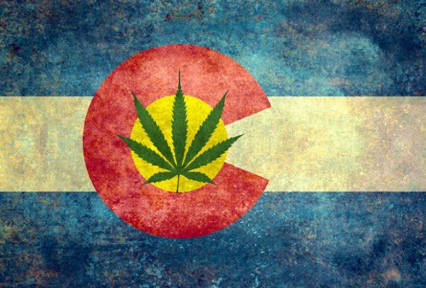 colorado cannabis laws