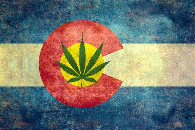 colorado_cannabis_laws