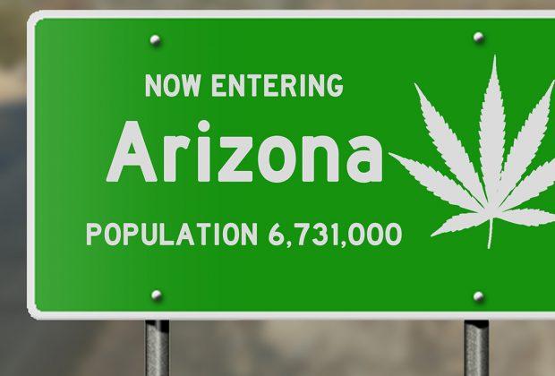 Arizona Cannabis