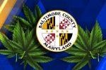 Baltimore Cannabis