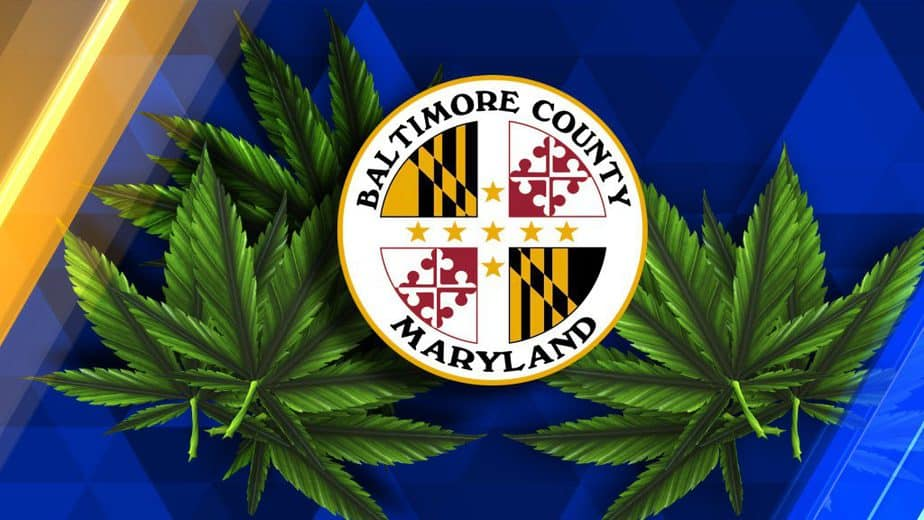 Baltimore Cannabis