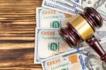 Cura Cannabis Fined