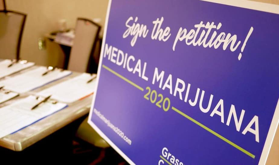 Mississippi Cannabis