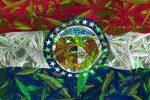 Missouri Cannabis Law