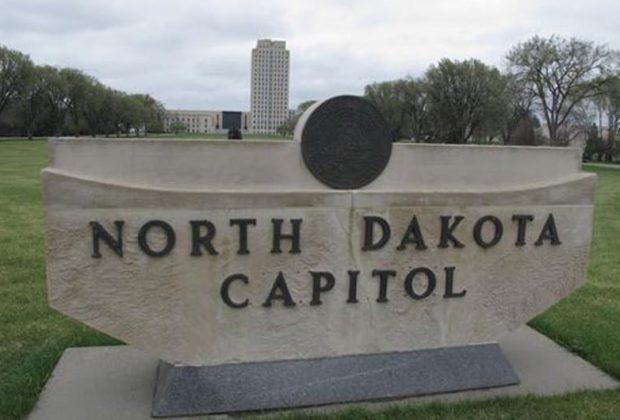North Dakota Cannabis