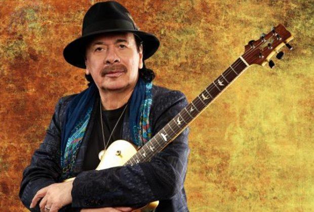 Santana Cannabis