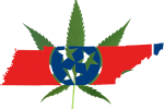 Tennessee Cannabis