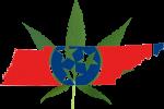 Tennessee Cannabis